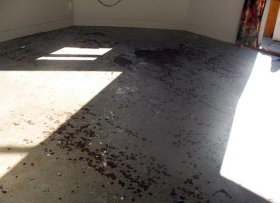 concrete_floor_2