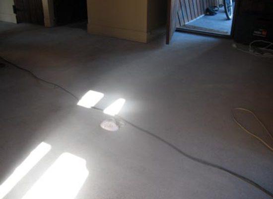 concrete_floor_4