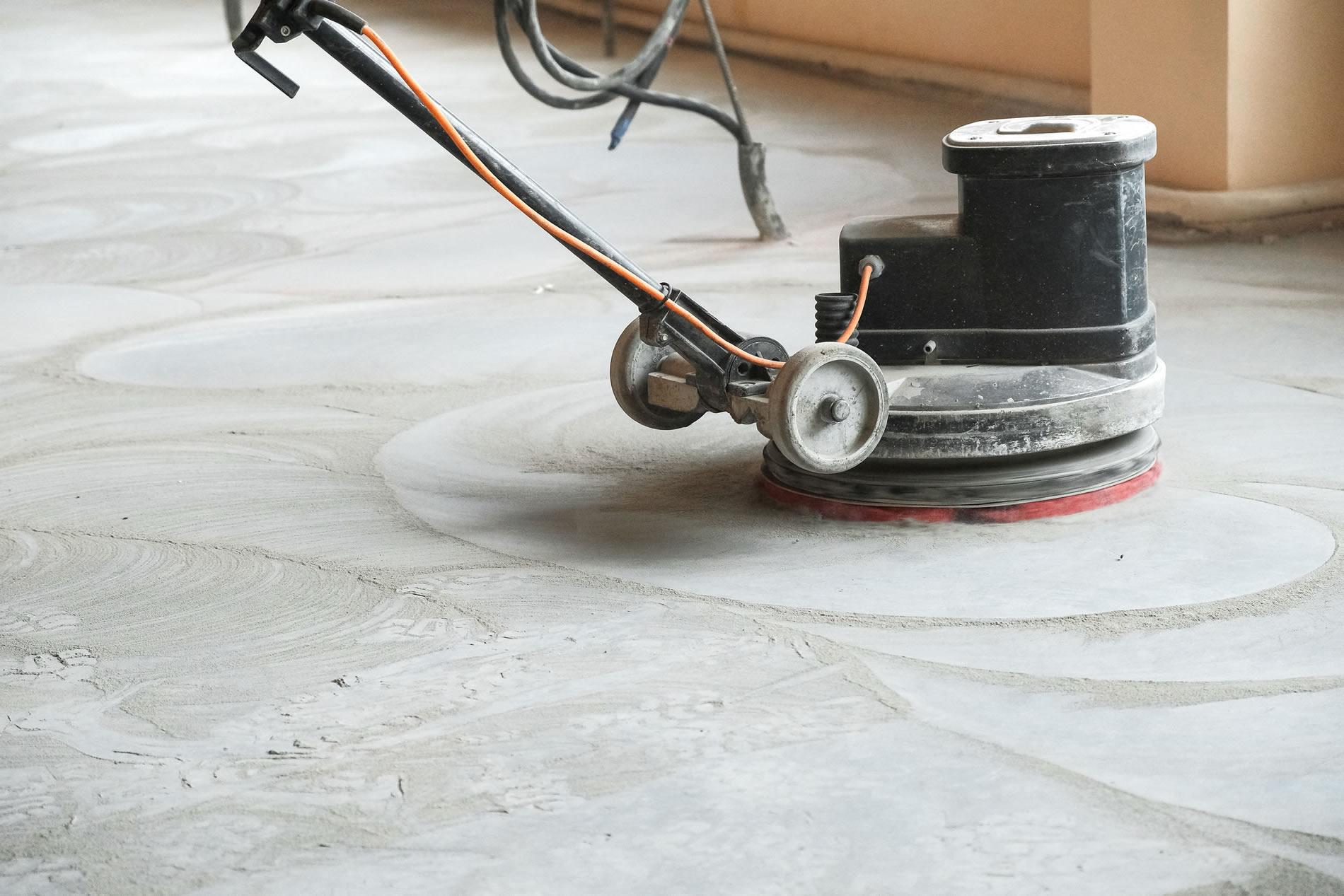 concrete-grinding-sealing
