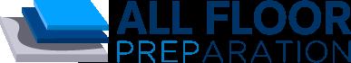 All Floor Prep Ltd