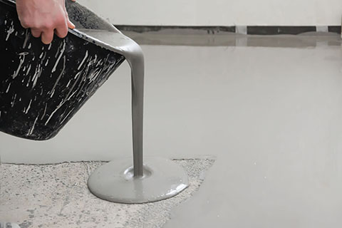 floor-levelling-auckland