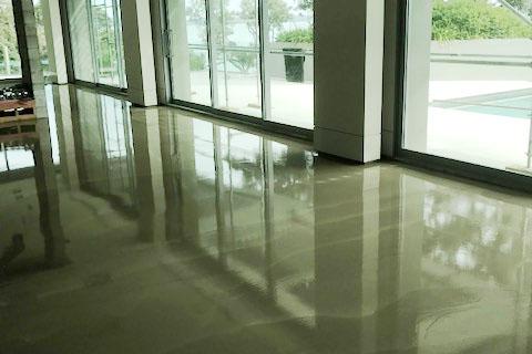 floor-levelling-service